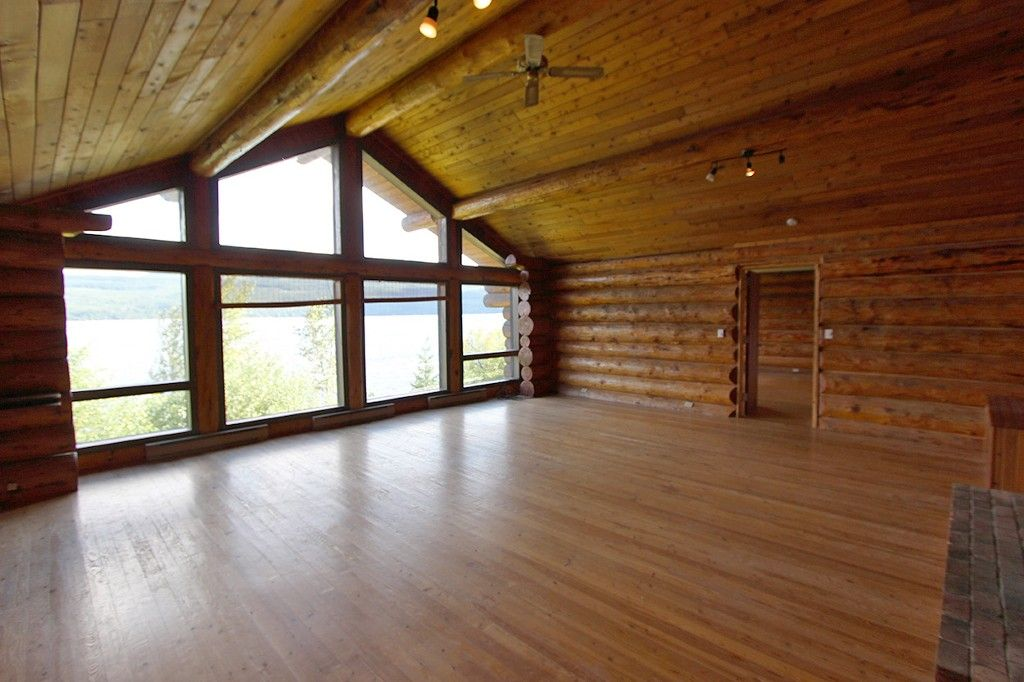 Photo 23: Photos: 8079 Squilax Anglemont Highway: St. Ives House for sale (North Shuswap)  : MLS®# 10179329
