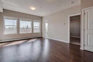 Photo 10: 210 200 Cranfield Common SE in Calgary: Cranston Apartment for sale : MLS®# A1094914