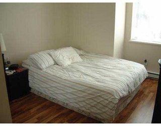 """Photo 7: 101 7000 21ST AV in Burnaby: East Burnaby Townhouse for sale in """"VILLETTA"""" (Burnaby East)  : MLS®# V561865"""