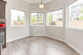Photo 10: 65 Tuscany Ridge Mews NW in Calgary: Tuscany Detached for sale : MLS®# A1152242