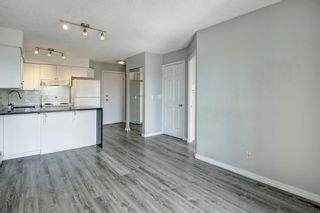 Photo 11: 402 2130 17 Street SW in Calgary: Bankview Apartment for sale : MLS®# A1104812