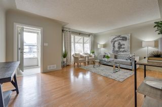 Photo 5: 9648 69 Avenue in Edmonton: Zone 17 House for sale : MLS®# E4236073