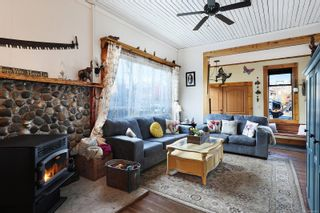 Photo 2: 2721 Penrith Ave in : CV Cumberland House for sale (Comox Valley)  : MLS®# 869541