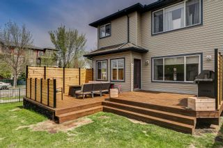 Photo 5: 1330 RUTHERFORD Road in Edmonton: Zone 55 House for sale : MLS®# E4246252