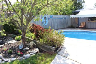 Photo 35: 21 Peacock Boulevard in Port Hope: House for sale : MLS®# X5242236