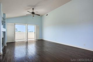 Photo 13: PACIFIC BEACH Townhouse for sale : 3 bedrooms : 1555 Fortuna Ave in San Diego