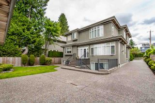Photo 24: 2728 W 33RD Avenue in Vancouver: MacKenzie Heights House for sale (Vancouver West)  : MLS®# R2548096