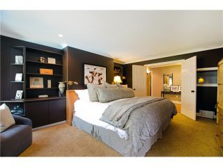 Photo 9: 14429 29 Avenue in White Rock: Elgin Chantrell House for sale (Surrey)  : MLS®# F1410309
