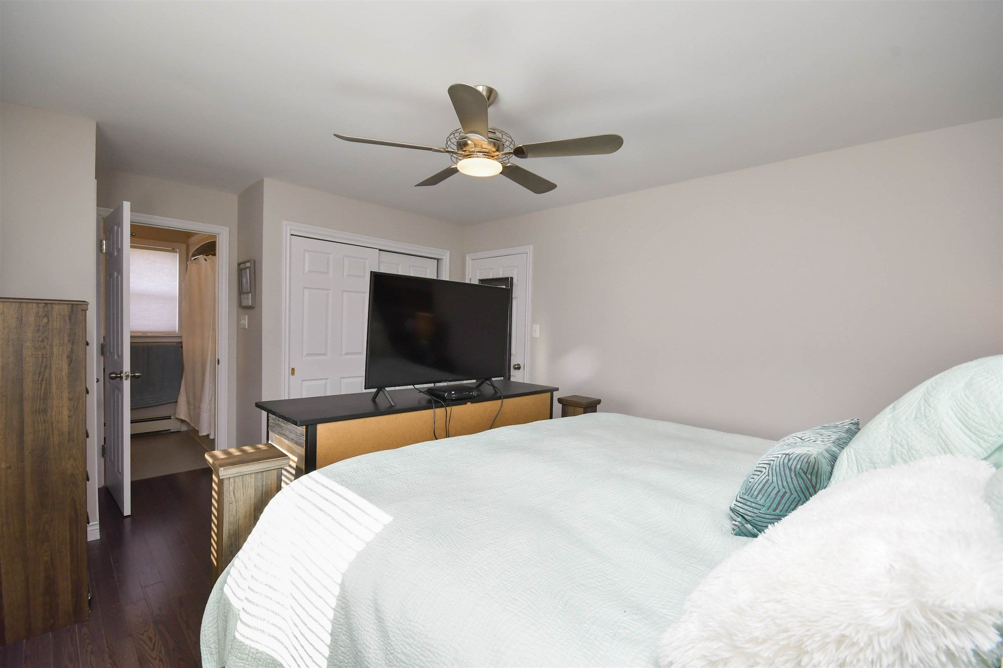 Photo 11: Photos: 17 Armstrong Court in Halifax: 5-Fairmount, Clayton Park, Rockingham Residential for sale (Halifax-Dartmouth)  : MLS®# 202105075