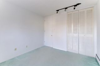 Photo 27: 141 6919 Elbow Drive SW in Calgary: Kelvin Grove Apartment for sale : MLS®# C4239250
