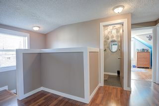 Photo 10: 250 Montgomery Avenue in Winnipeg: Riverview Single Family Detached for sale (1A)  : MLS®# 1913218