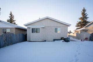 Photo 27: 3309 44A Street in Edmonton: Zone 29 House for sale : MLS®# E4229160