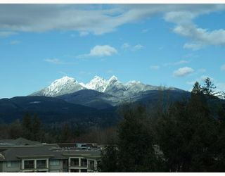 """Photo 6: 609 12148 224TH Street in Maple_Ridge: East Central Condo for sale in """"PANORAMA"""" (Maple Ridge)  : MLS®# V765669"""
