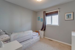 Photo 22: 1151 Kings Heights Way SE: Airdrie Detached for sale : MLS®# A1118627