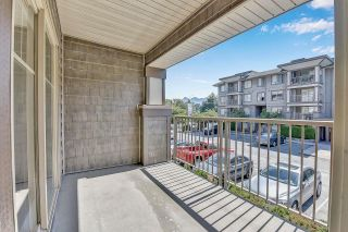 """Photo 16: 214 45567 YALE Road in Chilliwack: Chilliwack W Young-Well Condo for sale in """"THE VIBE"""" : MLS®# R2605881"""
