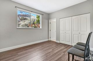 Photo 31: 3095 CARDINAL Court in Coquitlam: Westwood Plateau House for sale : MLS®# R2569441
