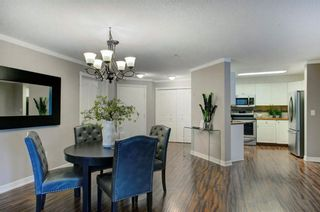 Photo 7: 1211 1211 Millrise Point SW in Calgary: Millrise Apartment for sale : MLS®# A1097292