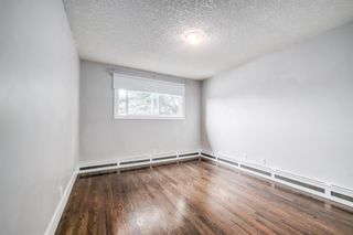 Photo 16: 305 1530 16 Avenue SW in Calgary: Sunalta Apartment for sale : MLS®# A1131555