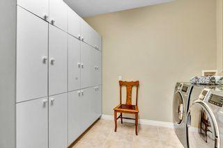 Photo 19: 15511 THRIFT Avenue: White Rock 1/2 Duplex for sale (South Surrey White Rock)  : MLS®# R2526609
