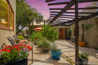 Photo 10: JAMUL House for sale : 5 bedrooms : 2647 MERCED PL