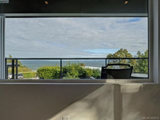 Photo 14: 5026 Sunrise Terr in VICTORIA: SE Cordova Bay House for sale (Saanich East)  : MLS®# 773873
