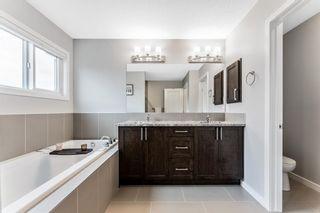 Photo 21: 61 Sundown Terrace: Cochrane Detached for sale : MLS®# A1112362