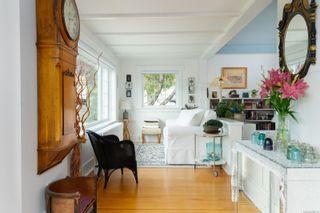 Photo 7: 50 King George Terr in Oak Bay: OB Gonzales House for sale : MLS®# 886619