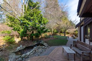 """Photo 24: 14869 SOUTHMERE Court in Surrey: Sunnyside Park Surrey House for sale in """"SUNNYSIDE PARK"""" (South Surrey White Rock)  : MLS®# R2431824"""