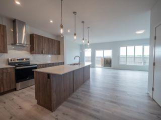 Photo 3: 20031 26 Avenue in Edmonton: Zone 57 House for sale : MLS®# E4247510