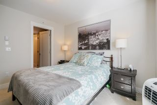 """Photo 19: 66 7686 209 Street in Langley: Willoughby Heights Townhouse for sale in """"KEATON"""" : MLS®# R2620491"""
