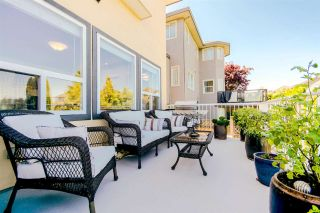 """Photo 3: 17033 104A Avenue in Surrey: Fraser Heights House for sale in """"Fraser Heights"""" (North Surrey)  : MLS®# R2067867"""