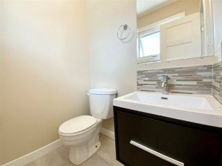 Photo 18: 5511 44 Avenue: Wetaskiwin House for sale : MLS®# E4242325