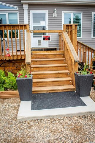 Photo 5: 601 Willow Point Way in Lake Lenore: Residential for sale (Lake Lenore Rm No. 399)  : MLS®# SK859559