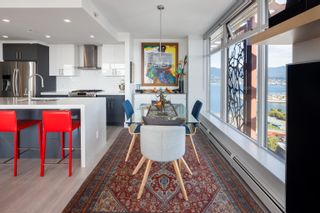 """Photo 10: 3106 128 W CORDOVA Street in Vancouver: Downtown VW Condo for sale in """"WOODWARDS W43"""" (Vancouver West)  : MLS®# R2616664"""