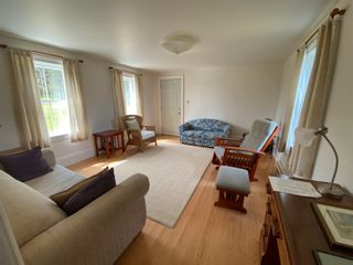 Photo 16: 215 Wine Harbour Road in Wine Harbour: 303-Guysborough County Residential for sale (Highland Region)  : MLS®# 202115500