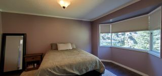 Photo 23: 3841 WOODLAND DRIVE in Trail: House for sale : MLS®# 2461195