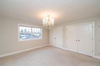 Photo 32: 8951 147 Street in Edmonton: Zone 10 House for sale : MLS®# E4245484