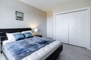 Photo 18: 1905 10136 104 Street in Edmonton: Zone 12 Condo for sale : MLS®# E4260495