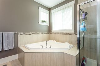 """Photo 16: 2731 BRISTOL Drive in Abbotsford: Abbotsford East House for sale in """"THE QUARRY"""" : MLS®# R2486008"""