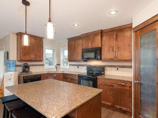 Photo 11: 46 WALDEN Court SE in Calgary: Walden Detached for sale : MLS®# C4238611
