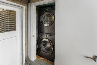 Photo 29: 875 LILLOOET Street in Vancouver: Renfrew VE House for sale (Vancouver East)  : MLS®# R2547503