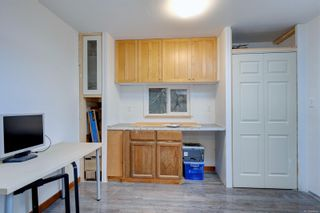 Photo 21: 1787 Marathon Lane in : Sk Whiffin Spit House for sale (Sooke)  : MLS®# 884423