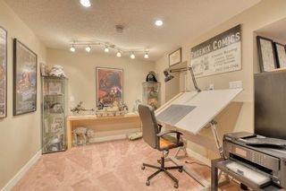 Photo 36: 162 Aspenmere Drive: Chestermere Detached for sale : MLS®# A1014291