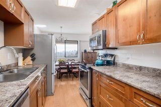 Photo 16: 310 5340 HASTINGS STREET in Burnaby: Capitol Hill BN Condo for sale (Burnaby North)  : MLS®# R2551996