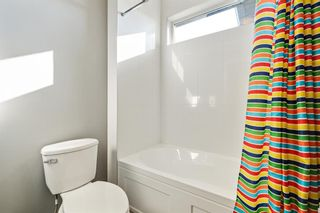Photo 34: 3519A 1 Street NW in Calgary: Highland Park Semi Detached for sale : MLS®# A1141158