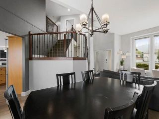 Photo 16: 839 BRAMBLE PLACE in Kamloops: Aberdeen House for sale : MLS®# 163269