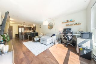 Photo 2: 103 7088 14TH Avenue in Burnaby: Edmonds BE Condo for sale (Burnaby East)  : MLS®# R2487422