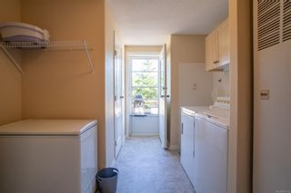 Photo 12: 86 6127 Denver Way in : Na Pleasant Valley Manufactured Home for sale (Nanaimo)  : MLS®# 854729