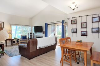 Photo 7: MISSION VALLEY Condo for sale : 2 bedrooms : 5705 FRIARS RD #51 in SAN DIEGO