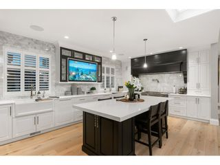 "Photo 7: 3415 CANTERBURY Drive in Surrey: Morgan Creek House for sale in ""MORGAN CREEK"" (South Surrey White Rock)  : MLS®# R2473403"